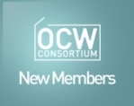 OCWC_VolunteersBanner_mini.1
